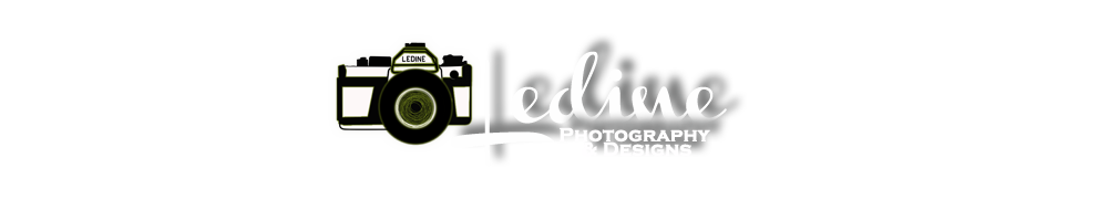 Pretoria Photographer